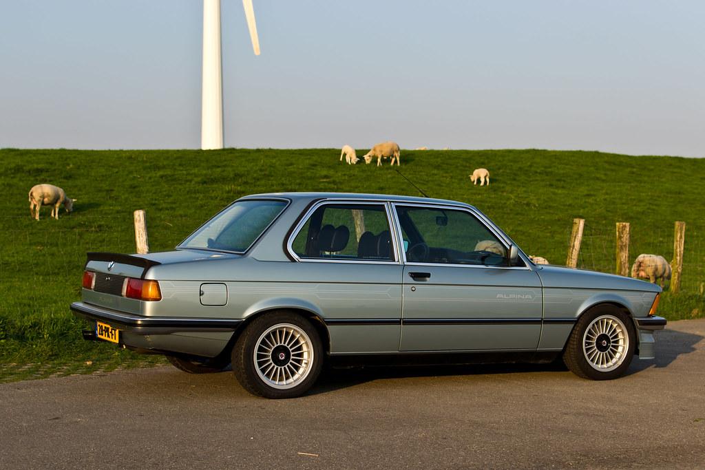 20110418-BMW E21 ALPINA-21