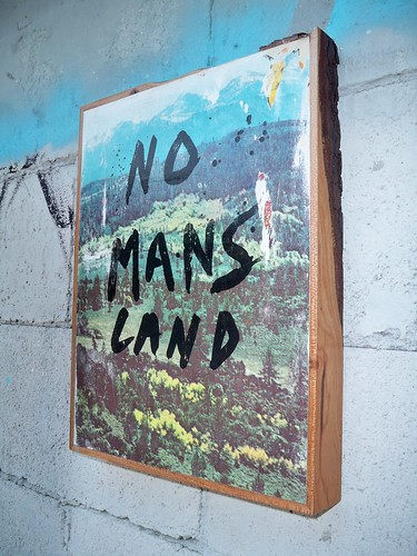 No Mans Land (V2.0)