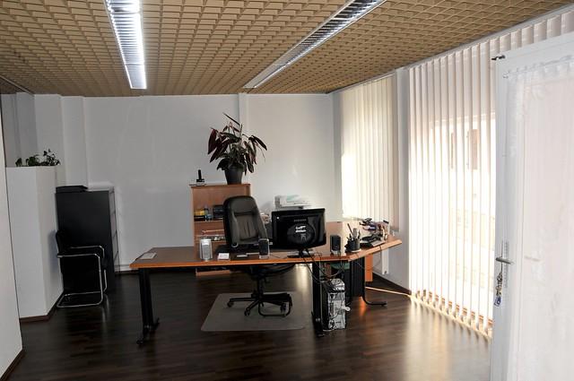 Rechtsanwalt Internetrecht Wiesbaden