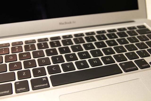 MacBook Air 13inch