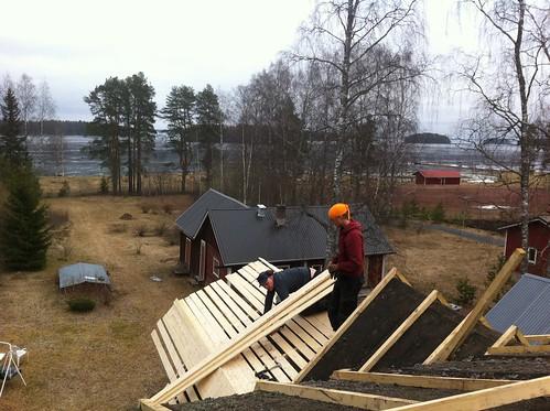 helsinki tampere jyväskylä porvoo jy kokkola katto kupari seppä hinta ylivieska myynti peltikatto kattoremontti lumivyöry huopakatto konesaumakatto piipunpellitys kuparikatto saumapeltikatto kattoremontinhinta peltikatonhinta saumapelti peltiseppä kelposepät vaskisepät hormisaneeraus vesikatonhuolto alumiinikatto konesauma sääsuoja tamperepeltikattokonesaumakattokonesaumasaumapeltikattovaskisepätseppäkattoremontti vesikattoremontti saumakatto kattoremontin lahovaurio