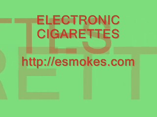http://510ecig.net/510-chargers-multiple-ways-to-recharge-ecig/
