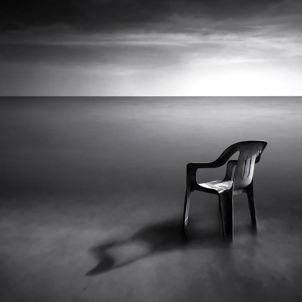 *seat*