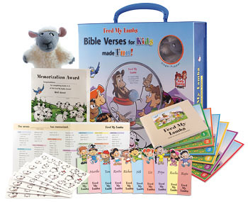 i bible verses for teachers   just b.CAUSE