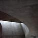 la luz se hace hueco by sinor favela / fotos voladoras