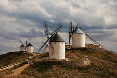 La Ruta del Quijote 04/11