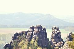 some rock masses