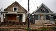 empirestatefuture posted a photo:	Photo: Buffalo News