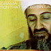 President Obama Announces Osama Bin Laden's Death - 86600019-EndofApril_BeginningofMay_1200