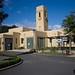 Art Deco - Eastern Suburbs Crematorium
