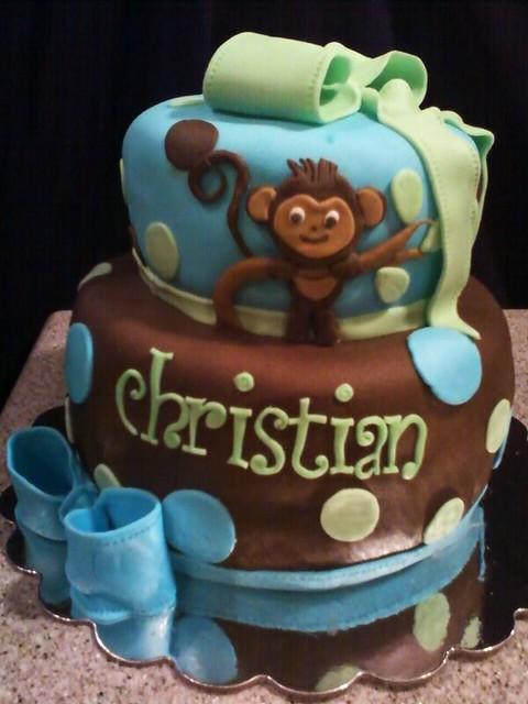 monkey baby shower cake explore sutherlandsweettreats 39 pho