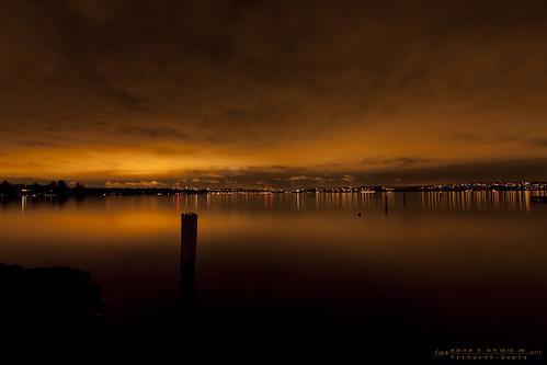 seattle park lake west beach skyline night canon landscape landscapes washington waterfront nightscape pacific cloudy north kirkland houghton eastside pnw 520 explored nopostprocess 98033 yatharth yatharthguptacom