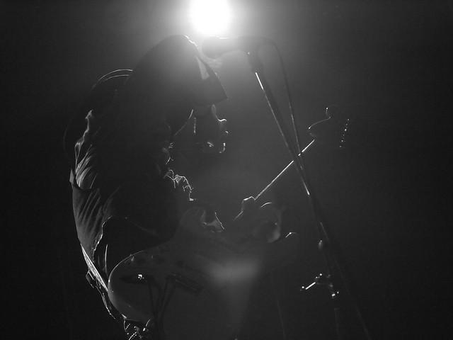 JIMISEN live at Adm, Tokyo, 05 May 2011. 363