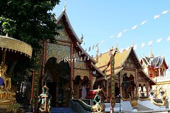 20101213_4314 Temples at San Pa Tong, วัดทึ่สันป่าตอง