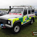 Other Ambulances