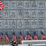 The+Veterans+Cemetery+in+Jacksonville+Missouri