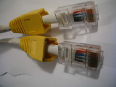 electrical wiring(0.0), fuse(0.0), lighting(0.0), electronic device(1.0), electrical connector(1.0),