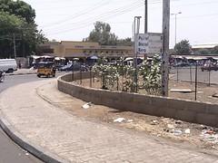 Bauchi State Nigeria