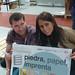 Piedra, papel, imprenta - Santiago de Compostela by Fedrigoni Club