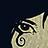 @through.the.eye.of.horus - Flickr