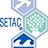 SETAC Europe's buddy icon