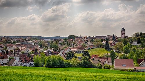 public abbey germany bayern bavaria hdr kloster hallertau scheyern facebookable klosterscheyern