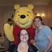Winnie the Pooh, Kristen & Sara-Irene by kristenannkirk