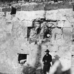 Capture of Fort San Antonio de Abad, Malate, Philippines, 13 August 1898