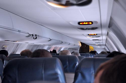 CRJ-400