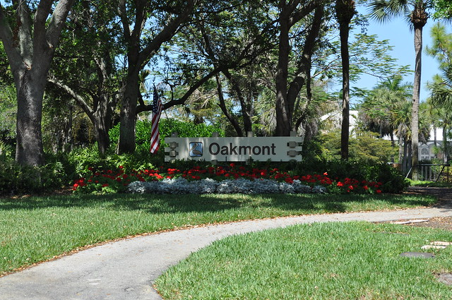 Oakmont Homes For Sale Noblesville In