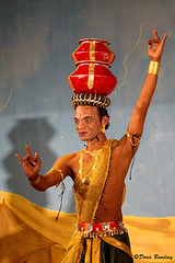 Khajuraho, India 2011