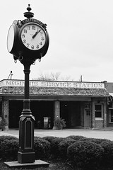 Collierville Square-400BW-02625-0013
