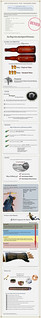 INFOGRAPHIC – Life Insurance and Impaired Risk