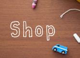 MMT_shop_icon_c
