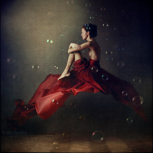 Anka Zhuravleva Photography