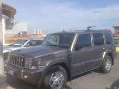 automobile, automotive exterior, sport utility vehicle, vehicle, jeep commander (xk), compact sport utility vehicle, jeep liberty, jeep, off-road vehicle, bumper, land vehicle, luxury vehicle,