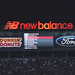 """Our"" New Balance sign by ConfessionalPoet"