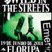 EM-WIS-Poster-Floripax1000