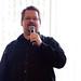 Aaron Hockley at WordCamp Seattle by Morten Rand-Hendriksen