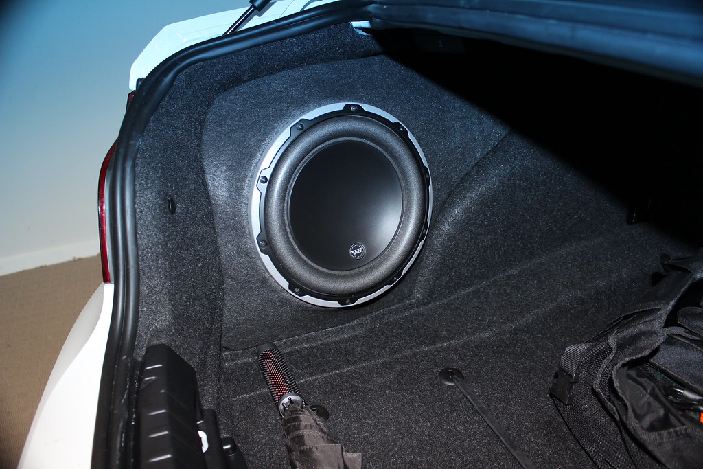 f30 subwoofer box  f30  free engine image for user manual