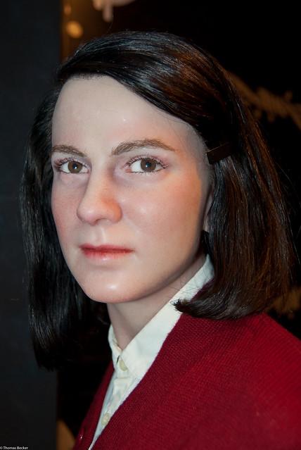 Sophie Sholl