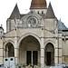 Beaune (Côte d'Or), Notre-Dame
