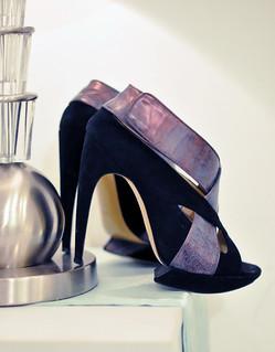 Nicholas Kirkwood shoes + heels