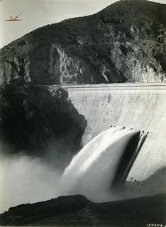 [IDAHO-A-0278] Arrowrock Dam