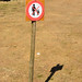 Attended children prohibited? ©kewl