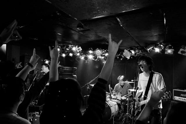 Photo:H.EAT By uzaigaijin