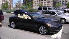 coupã©(0.0), automobile(1.0), automotive exterior(1.0), wheel(1.0), vehicle(1.0), performance car(1.0), automotive design(1.0), maserati granturismo(1.0), sedan(1.0), land vehicle(1.0), luxury vehicle(1.0), supercar(1.0), sports car(1.0),