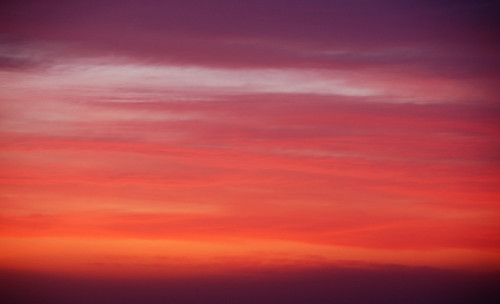 china sun sunrise henan 1105 guoliang 朝霞 日出 五一 2011 山西 河南 八里沟 峡谷 郭亮 taihang 太行山 彩霞 南太行 王莽岭 锡崖