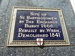 Photo of Blue plaque № 6966