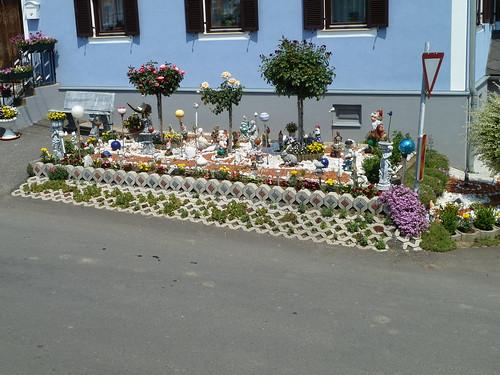 Exkursion Südsteiermark (Mai 2011)
